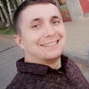 Алексей, 27, г.Борисов