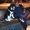 Расим Алиев, 53, г.Баку