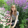 Ирина, 36, г.Гай