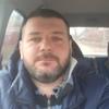 Владимир, 37, г.Тимашевск