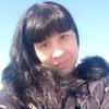 Наталья, 31, г.Гурьевск