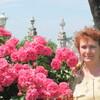 Alena, 38, г.Нижний Новгород
