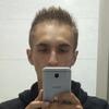 Антон, 23, г.Житомир