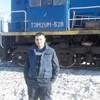 Сергей Зайцев, 32, г.Биробиджан