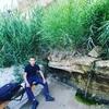 Буркитбаи, 20, г.Актау