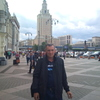 Анатолий, 52, г.Ляховичи