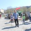 михаил, 36, г.Новопокровка