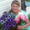 Татьяна, 37, г.Гайны