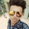Akshay, 21, г.Дели