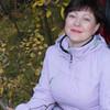 Валентина, 55, г.Мончегорск