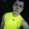 Vanyok Trofimchuk, 23, г.Костополь