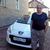 Андрей, 60, г.Бирск