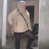 оля, 34, г.Черновцы