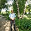 Саша, 30, г.Докучаевск