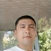 Мухаммаддиёр, 29, г.Андижан