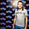 Ярослав, 26, г.Уфа