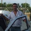 Дмитрий, 40, г.Херсон