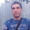 Александр, 37, г.Батайск