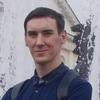 Кузюрбан, 27, г.Рязань