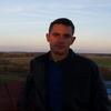 Igors, 33, г.Питерборо