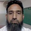 Ali Irfan, 44, г.Лахор