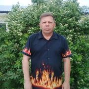 Сергей 51 Каменск-Уральский