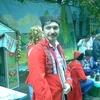 Саша, 42, г.Гуляйполе