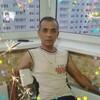 Мирали Абдуллоев, 52, г.Самарканд