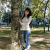 Ольга, 30, г.Молодечно