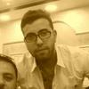 mousakk, 26, г.Амман