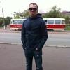 Егор, 26, г.Мариуполь