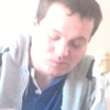Руслан, 26, г.Дрогичин