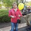 Галина, 42, г.Бобруйск