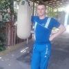 Денис Nikolaevich, 36, г.Луганск