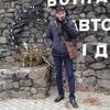Владимир, 38, г.Апостолово