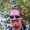 Brian, 48, г.Денвер