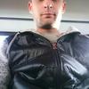 Aleks Gutman, 33, г.Хайфа