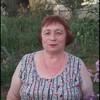 Татьяна, 58, г.Алексин