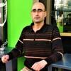 Рома, 31, г.Салоники