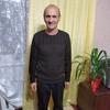 Юрий, 55, г.Торецк