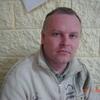 stanislav, 42, г.Чапаевск