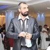 Kostas, 34, г.Лимасол