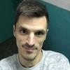Олег, 30, г.Черкассы