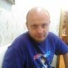 александр, 26, г.Осиповичи