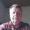 Nils-ragnar Lindegren, 66, г.Umeå
