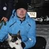Егор, 25, г.Салават