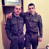 Евгений, 22, г.Белорецк