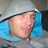 саня, 31, г.Глобино