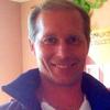 Алексей, 39, г.Красноборск