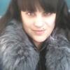Анна, 29, г.Голышманово